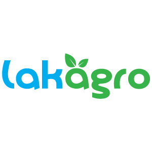 Lak Agro (Pvt) Ltd