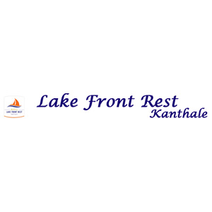 Lake Front Resort