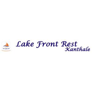 Lake Front Resort