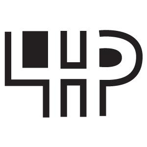 Lake House Printers & Publishers PLC