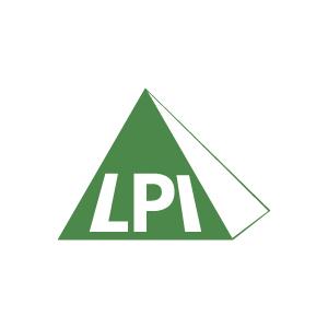 Lakru Packaging Industries