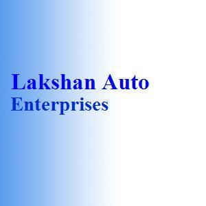 Lakshan Auto Enterprises