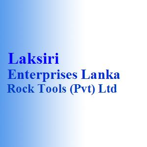 Laksiri Enterprises