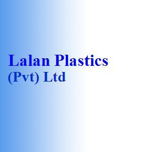 Lalan Plastics (Pvt) Ltd