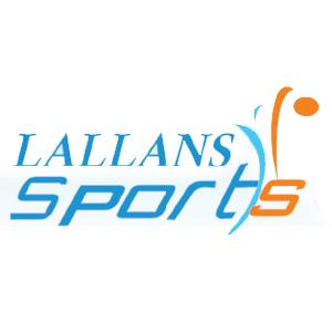 Lallans Sports Goods Manufactures (Pvt) Ltd