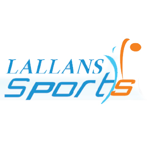 Lallans Sports Goods Manufacturers (Pvt) Ltd