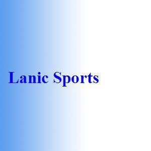 Lanic Sports