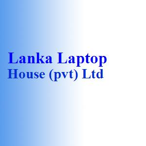 Lanka Laptop House (pvt) Ltd