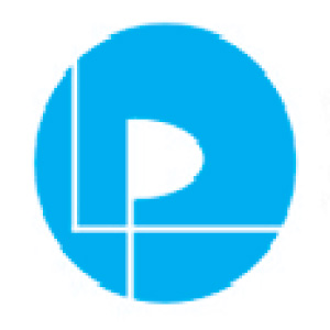 Lanka Paper Products (Pvt) Ltd
