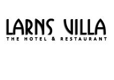 Larn s Villa