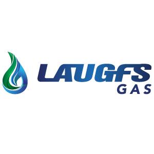 Laugfs Gas PLC