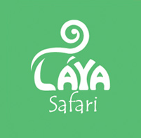 Laya Safari