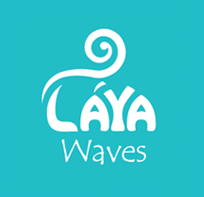 Laya Waves