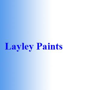 Layley Paints