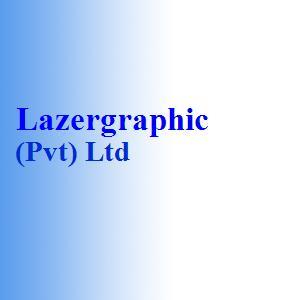 Lazergraphic (Pvt) Ltd