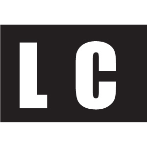 L C Constructions (Pvt) Ltd