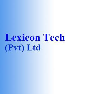 Lexicon Tech (Pvt) Ltd