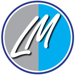 Liberty Motor Associates