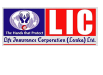 Life Insurance Corporation (Lanka) Ltd