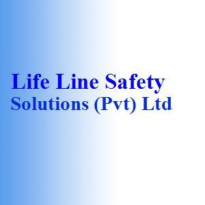 Life Line Safety Solutions (Pvt) Ltd