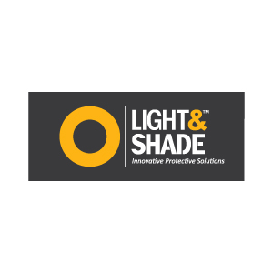 Light & Shade (Techguard)