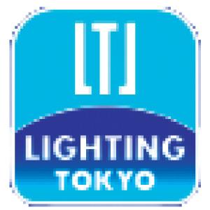 Lighting Tokyo (Pvt) Ltd