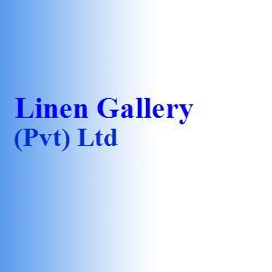 Linen Gallery