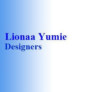 Lionaa Yumie Designers