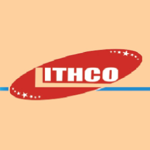 Lithco Engineers