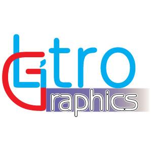 Litro Graphics