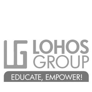 Lohos Group
