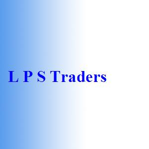 L P S Traders