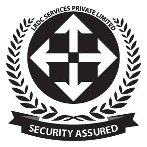 L R D C Services (Pvt) Ltd