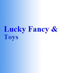 Lucky Fancy & Toys