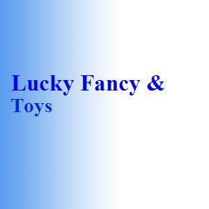 Lucky Fancy & Toys