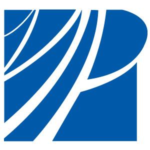 Madhawee Printers (Pvt) Ltd