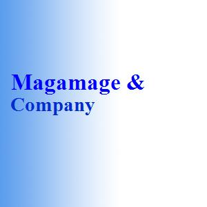 Magamage & Company
