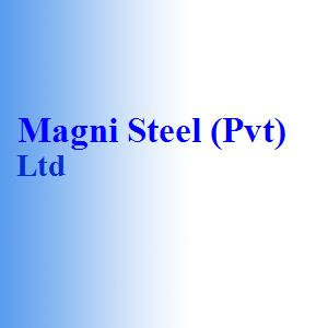 Magni Steel (Pvt) Ltd