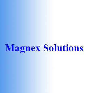 Magnex Solutions