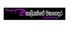 Manaliyange Mahagedhara