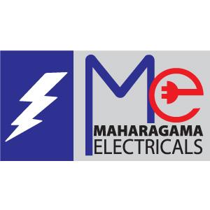 Maharagama Electricals