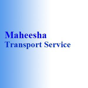 Maheesha Transport Service