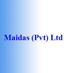 Maidas (Pvt) Ltd