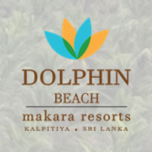 Makara Resort (Pvt) Ltd
