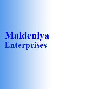 Maldeniya Enterprice