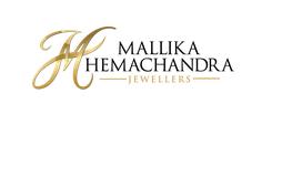 Mallika Hemachandra Jewellers