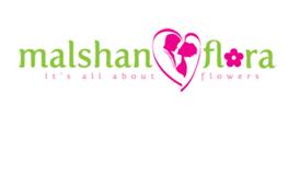 Malshan Flora