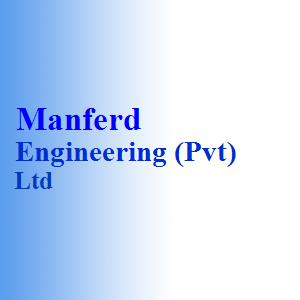 Manferd Engineering (Pvt) Ltd