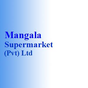 Mangala Electronic Supermarket (Pvt) Ltd