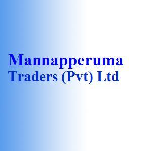 Mannapperuma Traders (Pvt) Ltd